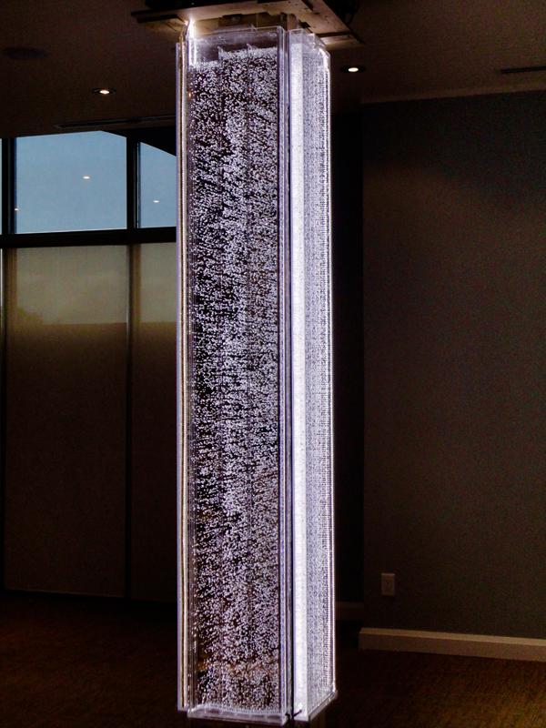 Grey Outdoor Wall Tiles